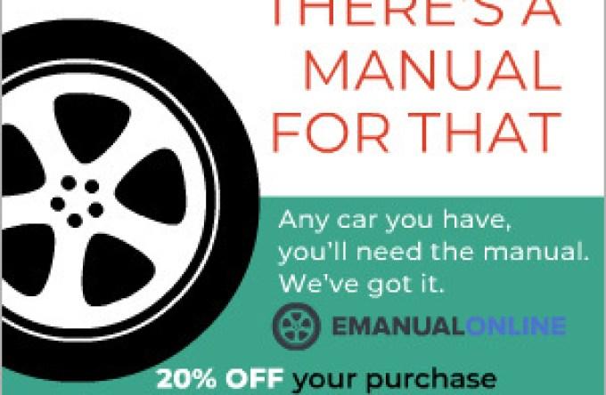 2020 Ford Escape Hybrid Exterior