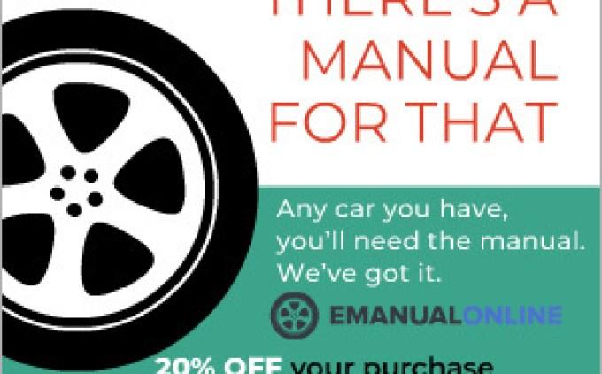 2021 Ford Kuga Exterior