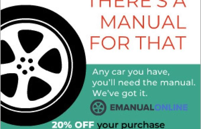 2021 Ford Maverick Engine