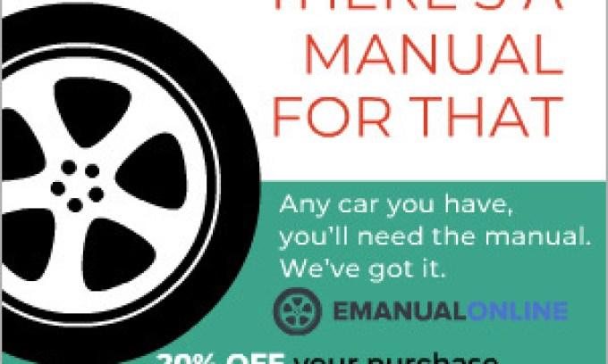 2021 Ford Mustang 4 Door Interior
