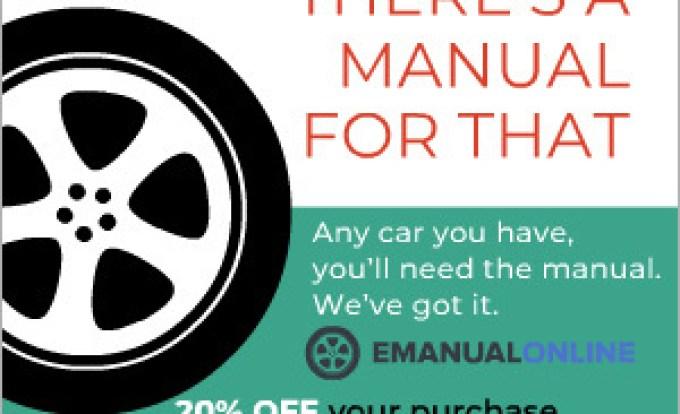 2021 Ford Trucks Exterior