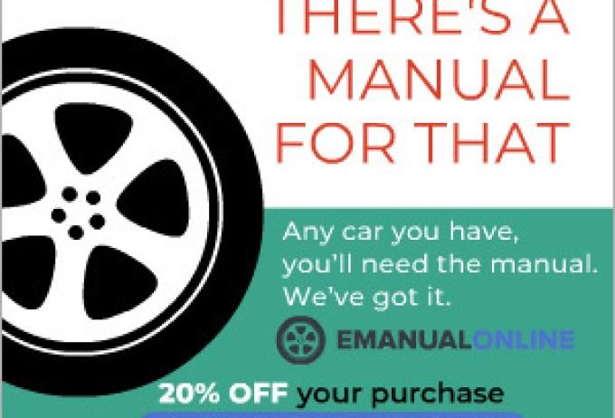 2020 Ford Bronco News Exterior