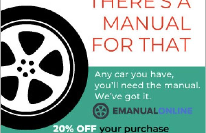 2020 Ford Hybrid Truck Engine