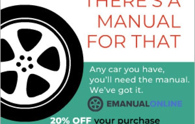 2020 Ford Mustang 4 Door Interior
