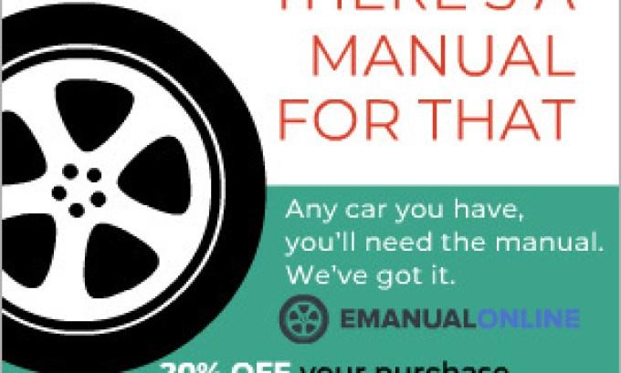 2020 Ford Mustang Bullitt Exterior