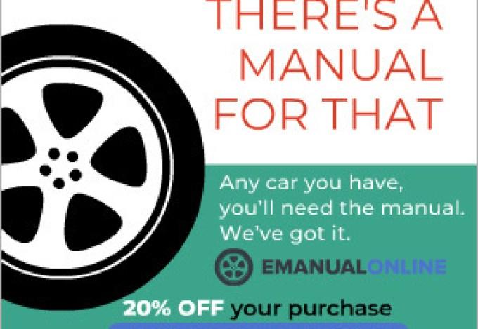2020 Ford Ranger Australia Interior