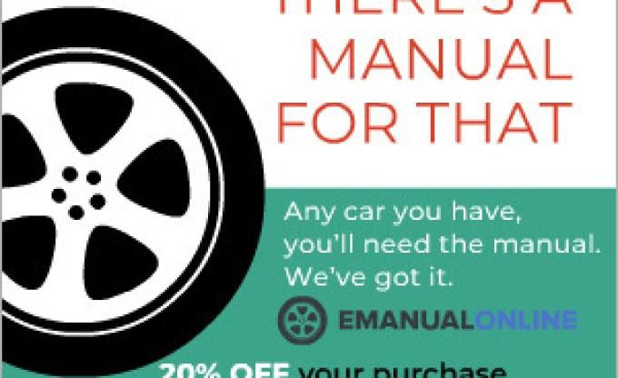 2020 Ford Transit Awd Engine