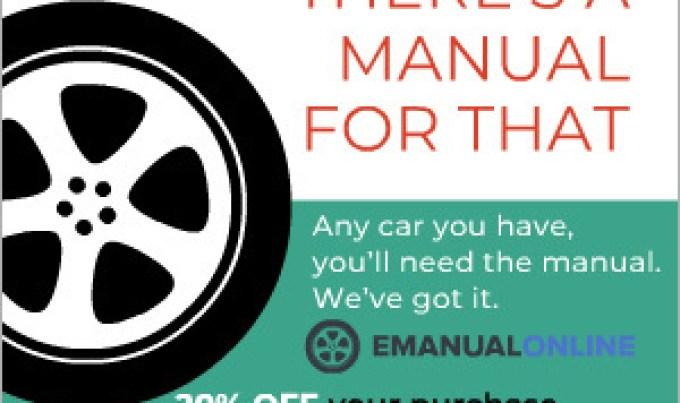 2021 Ford Excursion Interior