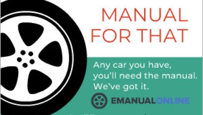 2022 Ford Fusion Interior