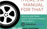 2023 Ford Focus Exterior