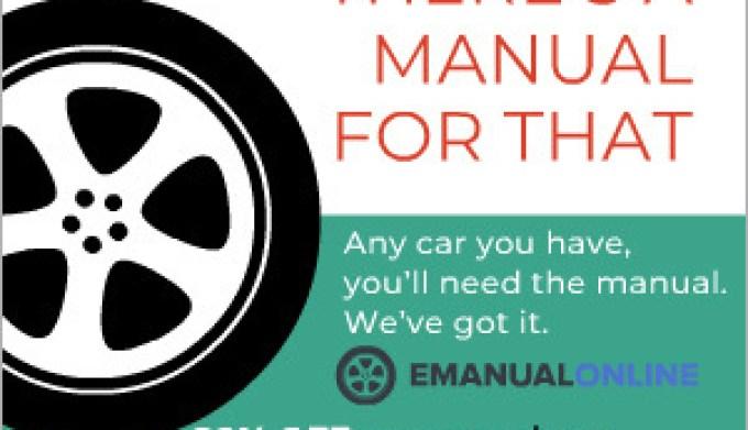 2023 Ford Taurus Engine