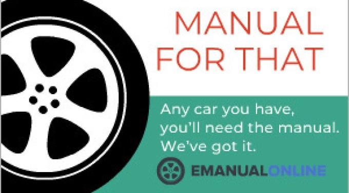 2022 Ford Bronco Truck Interior