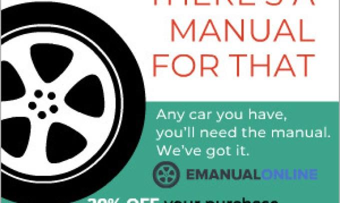 2021 Ford Explorer ST Exterior