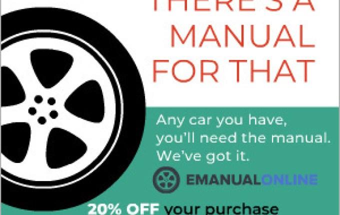 2022 Ford Excursion Interior