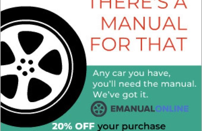 2021 Ford EcoSport Engine