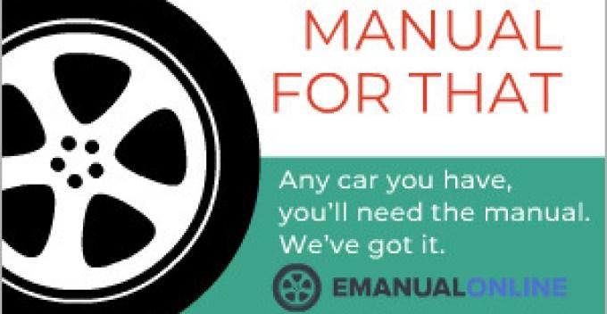 2023 Ford Bronco Interior