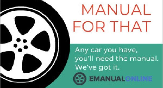 2023 Ford Transit Engine