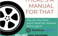 2023 Ford Transit Exterior