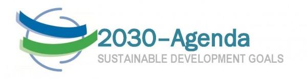 2030-Agenda und SDGs