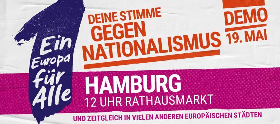 https://www.ein-europa-fuer-alle.de/hamburg
