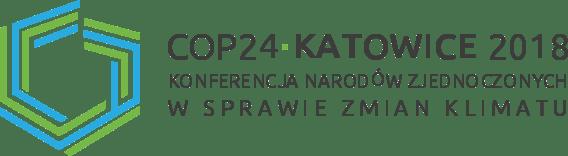 COP24