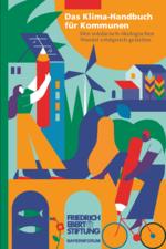 Klima-Handbuch für Kommunen