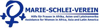 Marie-Schlei-Verein