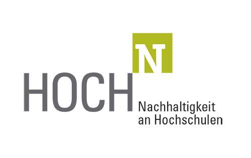 HOCH-N