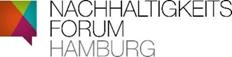 Nachhaltigkeits Forum hamburg