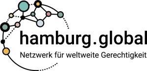 hamburg.global logo