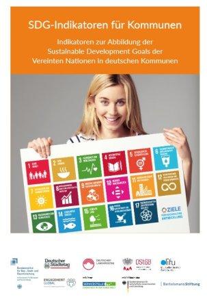 SDG kommunal
