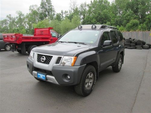 Nissan Xterra For Sale Page 5 Of 39 Find Or Sell Used