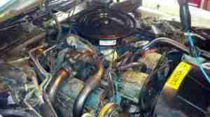 Find used 1980 Turbo Trans Am Pontiac Beautiful Cameo