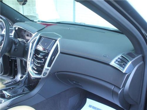 Buy Used 2014 Cadillac Srx Luxury Package In Saint Clair