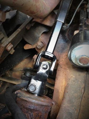 Buy Used Chevrolet S10 Air Ride V8 350 700r4 Brake