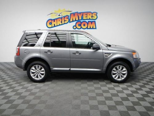 Sell Used Awd 4dr Suv 3 2l Cd Roof Power Sunroof Roof