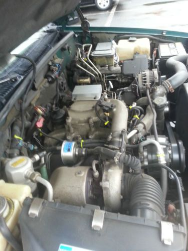 Sell Used Chevrolet CK 2500 F150 F 250 F 350 3500 2500