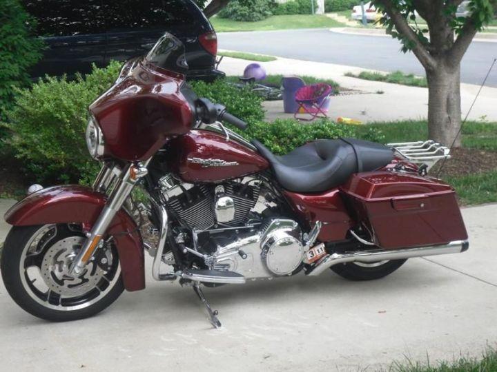 Craigslist Ny Motorcycles Hudson Valley Newmotorjdi Co