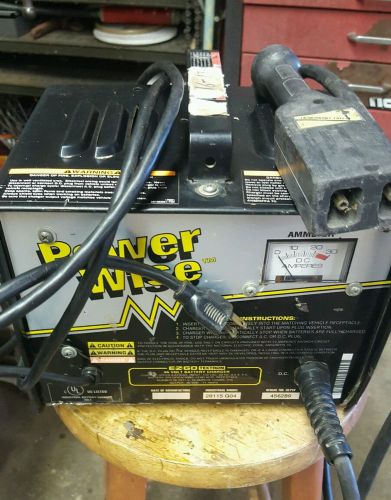 Purchase Total Charge Iii Golf Cart Battery Charger