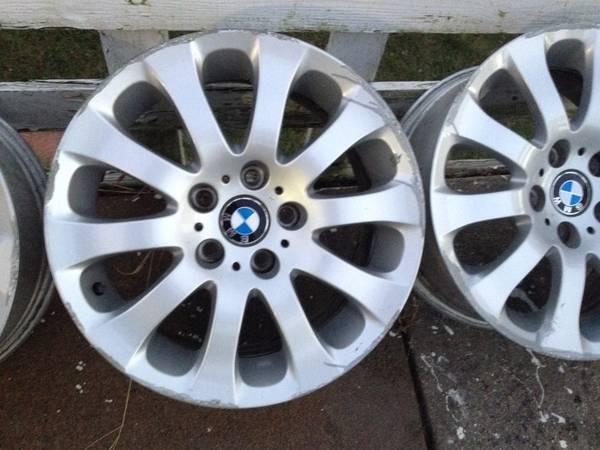 Sale True Spoke Wheels
