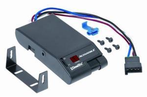 Buy DrawTite 5500 Activator II Electronic Brake Control