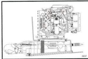 Find Mercury 175 175XR Sportjet Sport Jet sugar sand jet boat drive sea ray manual motorcycle in