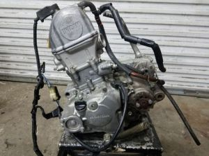 Complete Engines for Sale  Page #43 of  Find or Sell