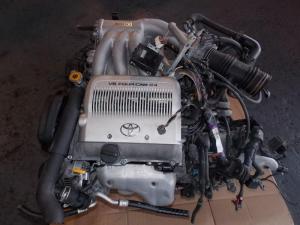 Purchase JDM 92 93 Toyota Camry 3VZFE DOHC 30L V6 CAMRY