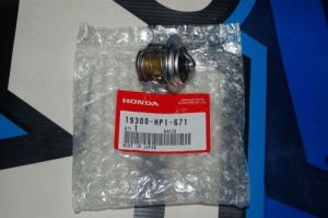 Electrical Components for Sale  Page #127 of  Find or