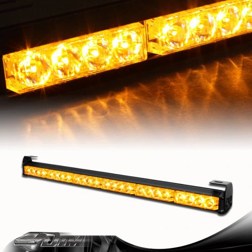 Light Led Wiring Bar Instructions