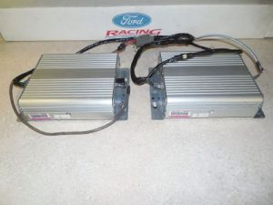 Amplifiers for Sale  Page #31 of  Find or Sell Auto parts