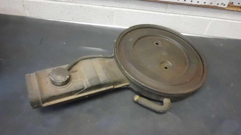 Ford New Car Tire Warranty