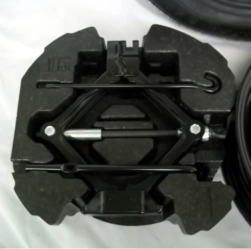 2012 Honda Odyssey Oem Wheels