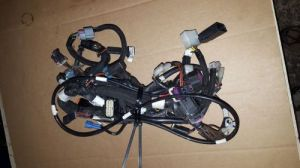 Electrical Components for Sale  Page #103 of  Find or